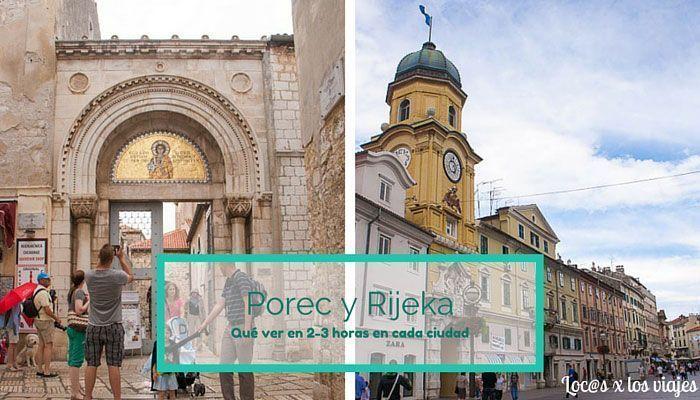 Porec_Rijeka