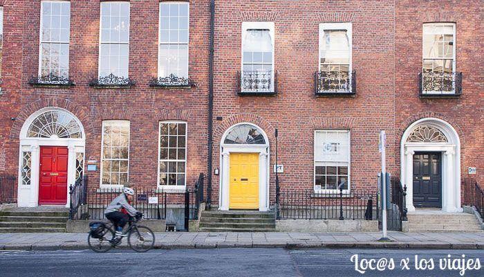 Dublin-portada