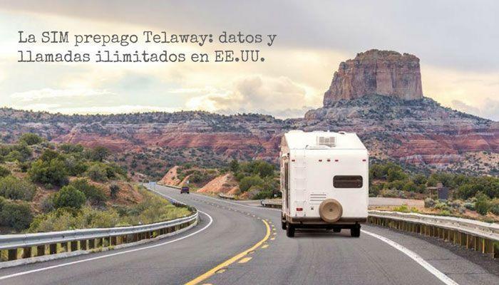 Telaway