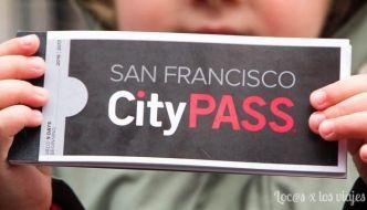 ¿Merece la pena comprar la San Francisco CityPASS?