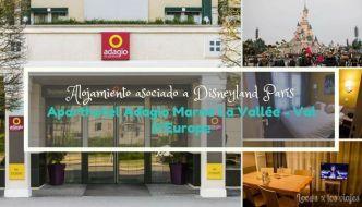 Europa archives locos por los viajes la gu a para viajar con ni os por todo el mundo - Apartamentos en disneyland paris baratos ...