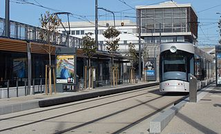 Location Marseille 13005 entre particuliers