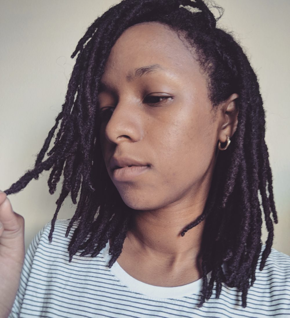 Why Your Locs Aren T Growing Locs Life