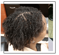 sisterlocks hairstyles in columbus oh sisterlock hair ...