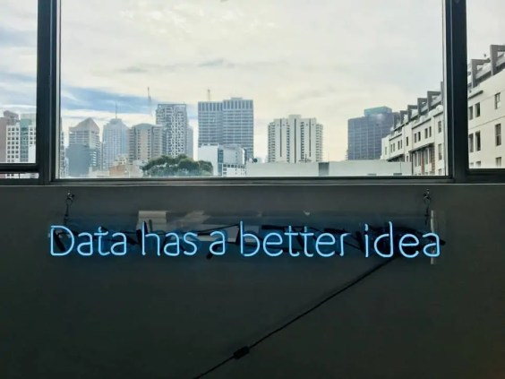 Locstat's Data Intelligence capabilities bring truth and data to life