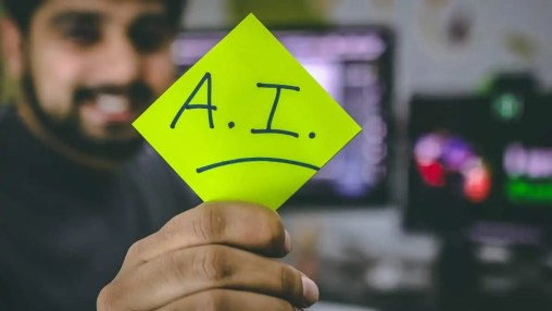 Graph-technology gives context to AI