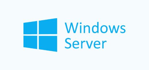 Microsoft anuncia Windows Server 2019 Preview Disponible