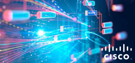 Cisco lanza una herramienta para detectar malware en el tráfico cifrado