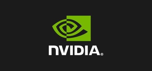 Nvidia dejará de dar soporte a sistemas operativos de 32 bits