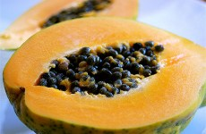 Beneficios Se Las Semillas De Papaya