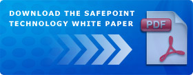 Safepoint White Paper
