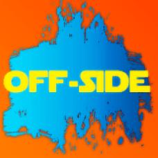 afbeelding off-side logo