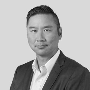 Dennis Fong, CFA