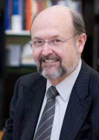 Luc Coene, NBB-gouverneur