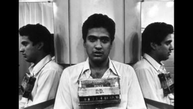 In 1989 werd Carlos de Luna geëxecuteerd voor moord. In 2012 erkende de Amerikaanse rechtbank dat de verkeerde persoon werd terechtgesteld. De echte dader was iemand uit zijn buurt die op hem leek