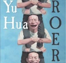 Broers van Yu Hua