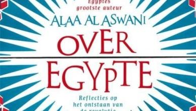 Onmisbare literatuur voor wie het echte Egypte wil begrijpen, los van de gekleurde en vooringenomen westerse versie die we hier dagelijks te slikken krijgen
