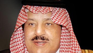 Een Arabisch leider zoals we ze graag hebben: tiranniek, middeleeuws, wreedaardig, hebzuchtig, fundamentalistisch. Als zo een getrouwe bondgenoot overlijdt is een respectvol afscheid gepast