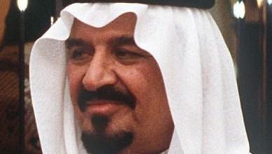 Kroonprins Sultan Abdul-Aziz