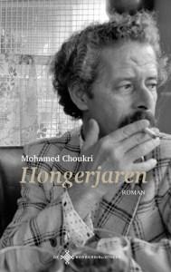 Mohamed Choukri, Hongerjaren