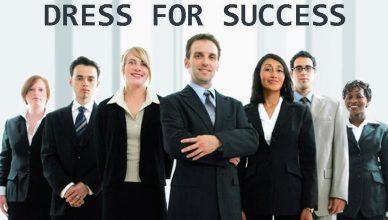 Klein lexicon van het managementjargon