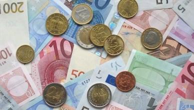 Oxfam/11.11.11: 4 miljard gemist door Belgisch uitstel Tobintaks