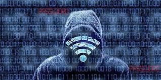 Russische hacking, 'feit' met een agenda