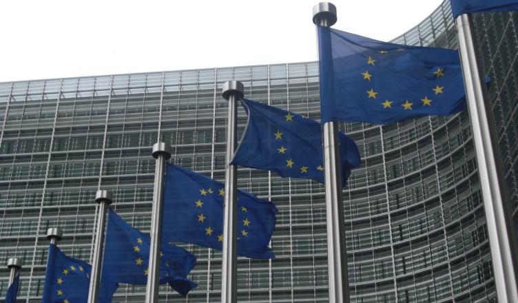 EU Commissie wil nieuwe privatiseringsgolf overheidsbedrijven