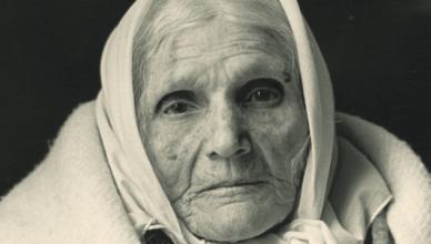 Fadhma-Aith-Mansour-Amrouche