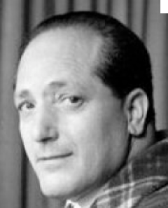 Jean-Elmouhoub Amrouche