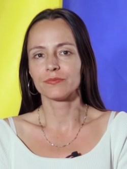 De Nederlandse Tanja Nijmeijer werd in 2001 tijdens een reis door Colombia lid van de FARC. Zij was een van de onderhandelaars van het vredesakkoord