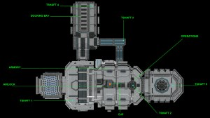arkangel_deck_schematics