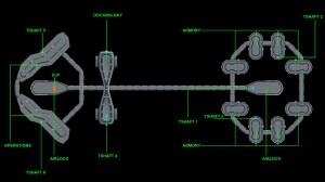 overwatch_deck_schematics
