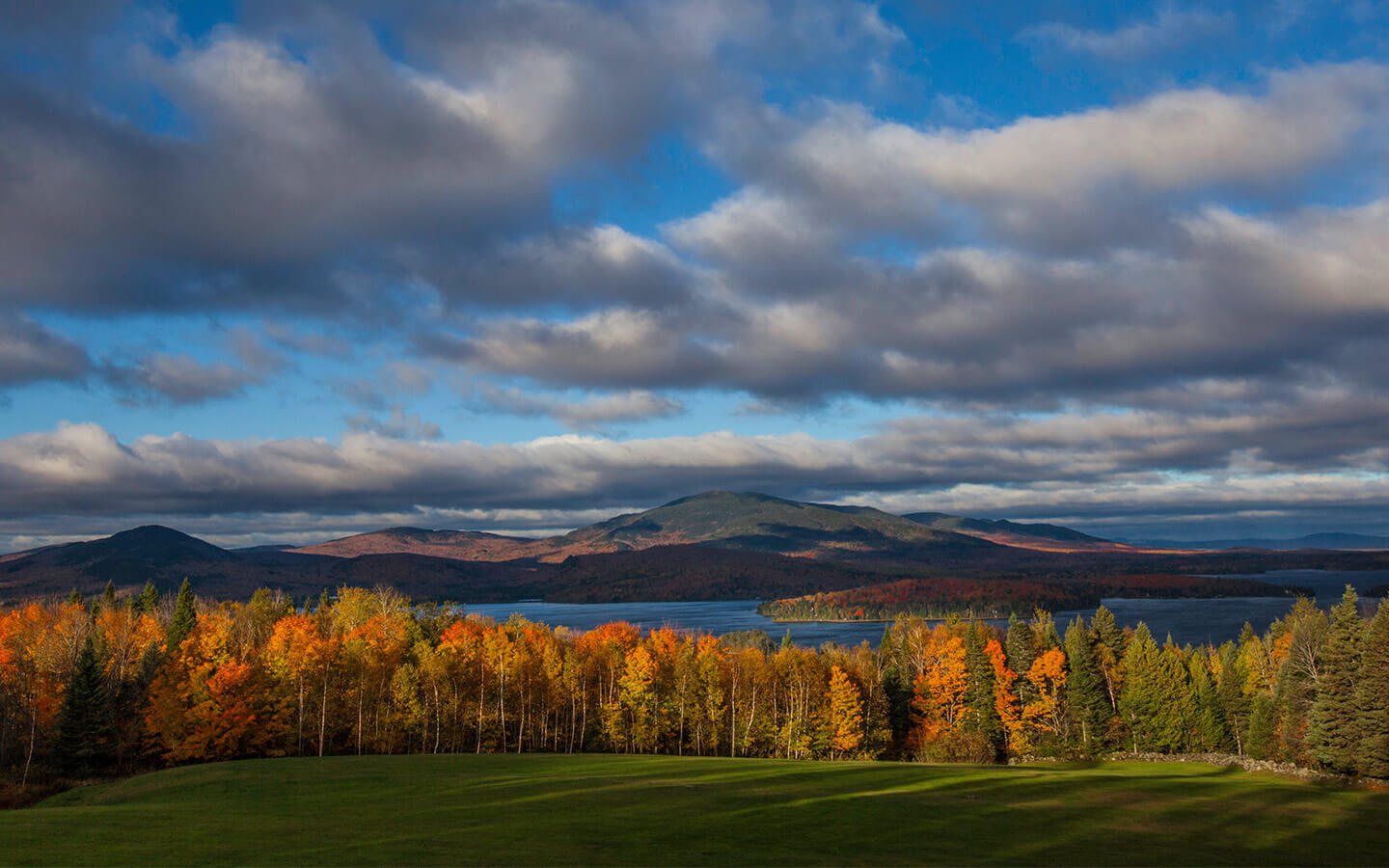 Scenery Wallpaper Fall Vacationing In Maine Fall Foliage Getaway In Maine