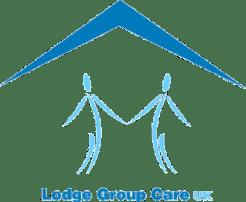 Lodge Group Logo 400