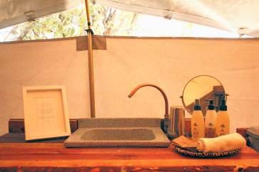 Bedouin Bush Camp - Bathroom 03.gallery_image.22