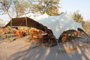Bedouin Bush Camp - Lounge 01.gallery_image.16
