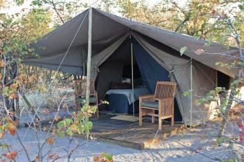 Bedouin Bush Camp - Rooms 01.gallery_image.18