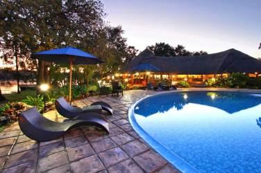 A'Zambezi River Lodge.gallery_image.9