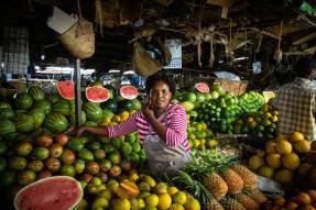 Nairobi market.gallery_image.6
