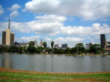 Nairobi.gallery_image.1