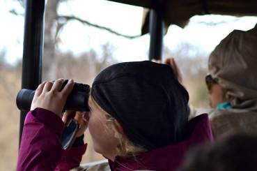 outlook-safaris-guest-on-the-look-out