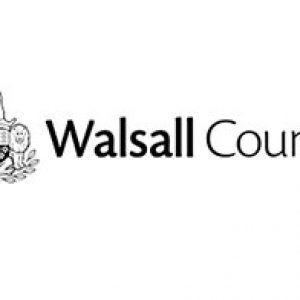 walsall-council-logo-293×196