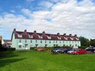Belmore Court Motel Enniskillen Up To 70 Off Book Now