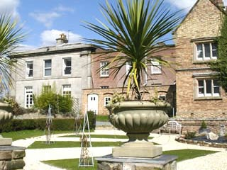 Sweeney Hall Hotel Oswestry Up To 70 Off Book Now