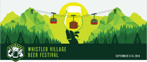 whistler beer fest featured image