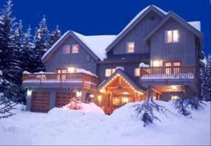 Lorimer Ridge Lodge - 1-888-988-9002 Photographs