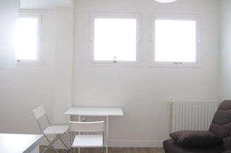 ᐅ location meuble seine saint denis 93