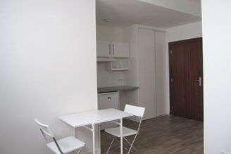 location studio saint ouen 93400
