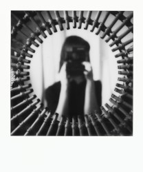 Autoportrait 2019